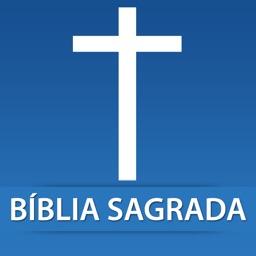 Portuguse Bible for iPad