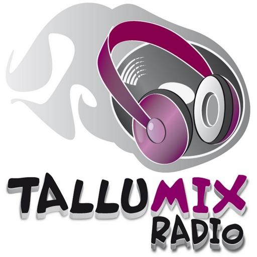 TalluMixRadio