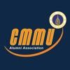 CMMU Alumni