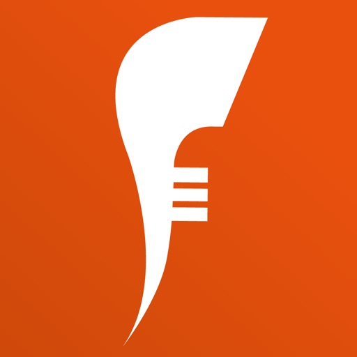 Festival of Media LatAm 2015 icon