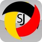 Sarawak-Jobs icon