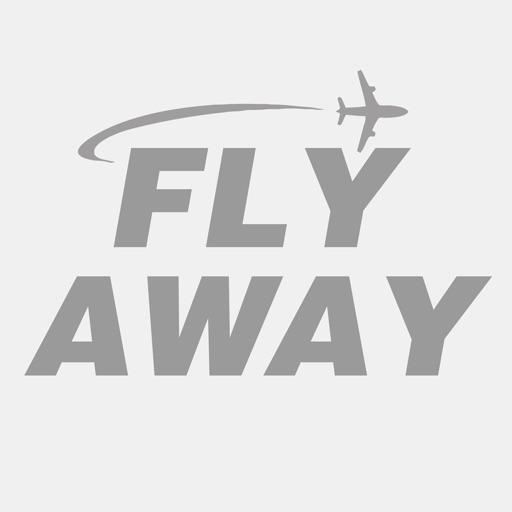 Fly Away Simulation: Flight Simulator News, Reviews & Downloads