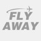 The official Fly Away Simulation app is the easiest way to get the latest flight simulator news, videos, updates and topics delivered directly to your iPhone, iPad, iPod
