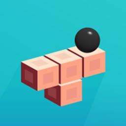 Ball Jump Saga
