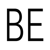 Codes for BE` Hack