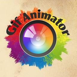 Gif Animator ++