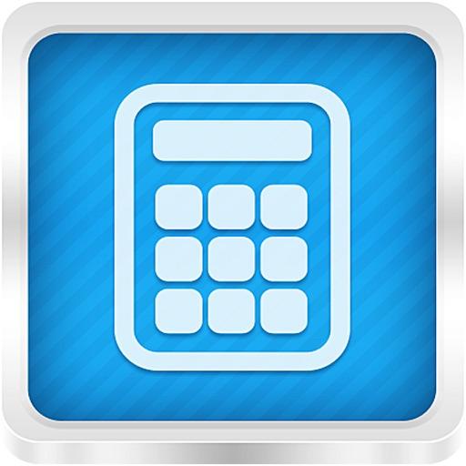 Pimp Your Calculator