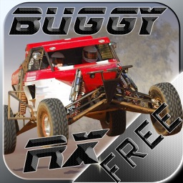 Buggy RX Free