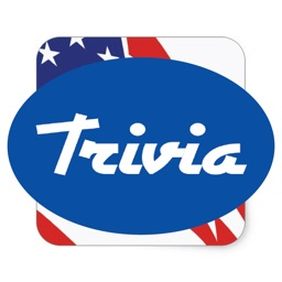 Trivia for American Idol - Fan Quiz for the singing competition series