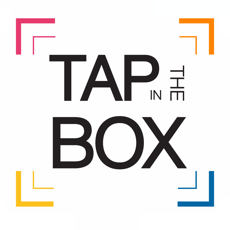 Activities of Tap in the Box
