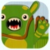 Cutie Monsters - Jigsaw Puzzles
