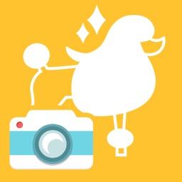トイプードルカットカメラ By P Nest Japan Inc