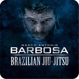 Brazilian Jiu-Jitsu - Secrets of Defense - Berimbolo - Cross-Face