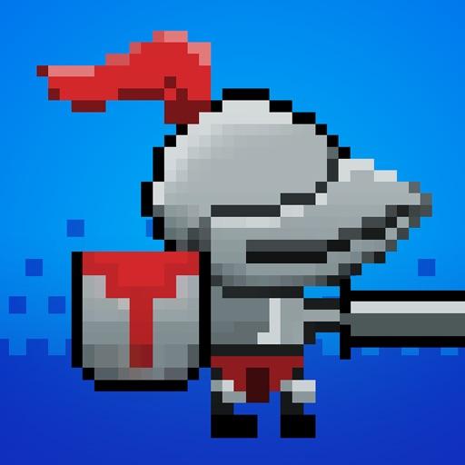Hero Quest: War of Monters Free