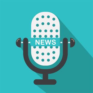 myTuner Audio News Pro app