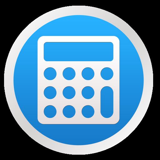 Percent Calculator Pro