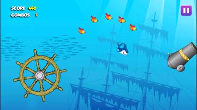 Shark App: Shark Run, Shark Jump | App Price Drops