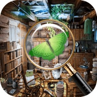 Codes for Hidden Objects Games2222 Hack