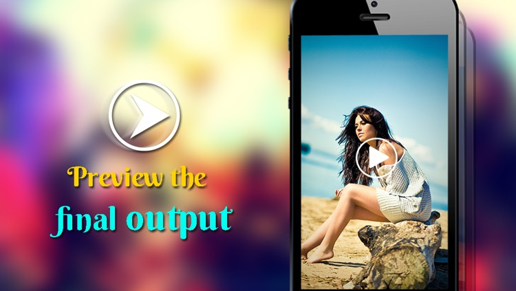 AddAudio - Free app to Add background music to your video and to remix multiple audio into one screenshot-3