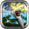 Jet Battle 3D Free - iPhoneアプリ