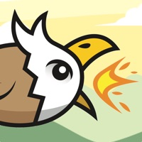 Codes for Lucky Airways vs Flying Bird, Chicken, Fish and Pig Hack