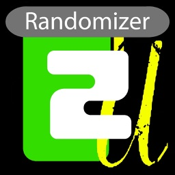 Randomizer