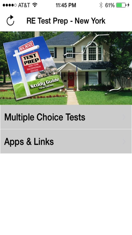 New York Real Estate Test Preparation Salesperson - Practice Exam Questions with Answers and Explanations