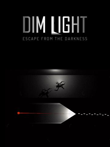 ディム・ライトのおすすめ画像1