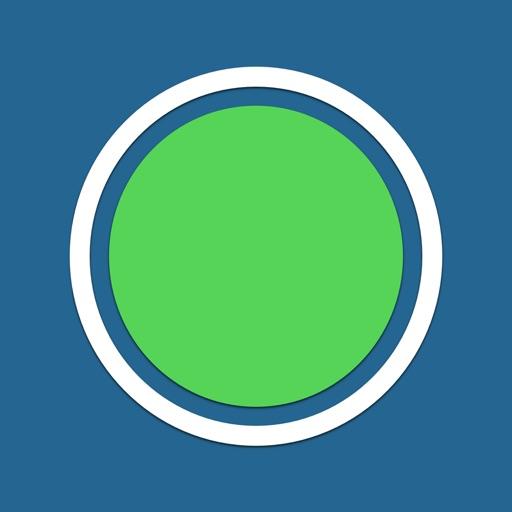 Watch Snap - Social Camera Remote
