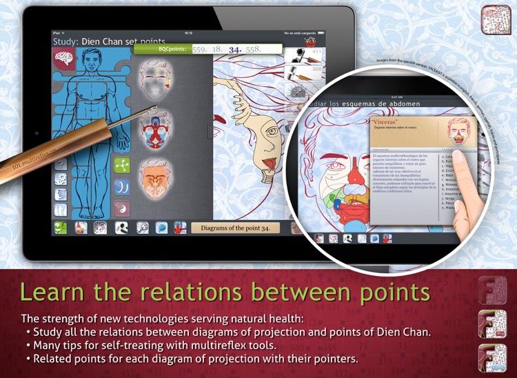 FACEASiT'clinic screenshot-4