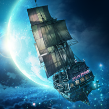 PAN: Escape to Neverland