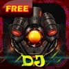 DJ Rock : Party Music - iPhoneアプリ