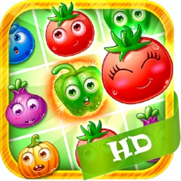 Farm Splash HD