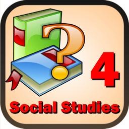 4th - 5th Grade Reading Comprehension Social Studies