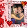 Sweet Love Photo Frames Deluxe