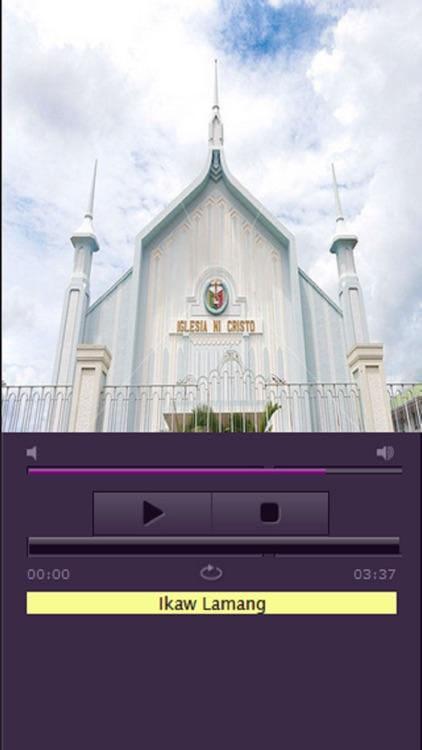 Tagalog Christian Worship Songs