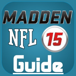 The New Guide For Madden NFL 15 - Unofficial