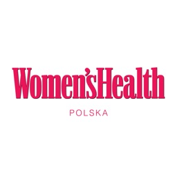 Women's Health Polska