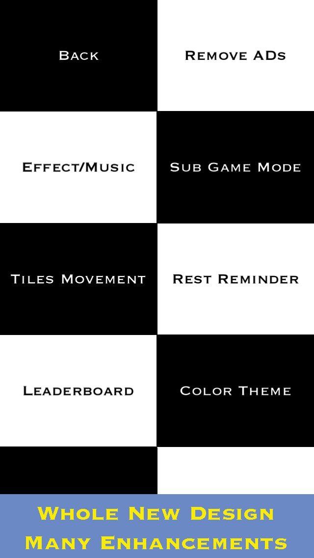 Music Tiles - Piano, Guitar, Drum and Dubstep Songs-2