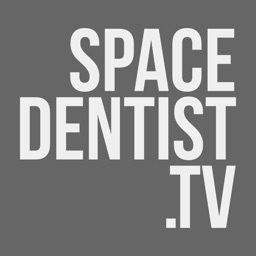 spacedentist.tv