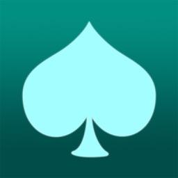 Poker Blind Timer Lite