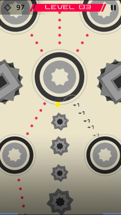 Rotate Screenshot on iOS