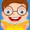 I Read – Basic Primer (Reading Comprehension for Kids) - iPadアプリ