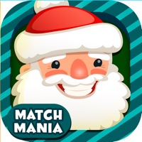 Codes for Christmas Match Mania - Santa's Festive Holiday Connect FREE! Hack