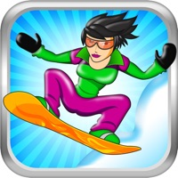 Codes for Avalanche Mountain - An Extreme Snowboarding Racing Game with penguins, babies and more! Hack