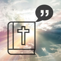 Daily Bible Quotes and Verses about Faith, Life and Love