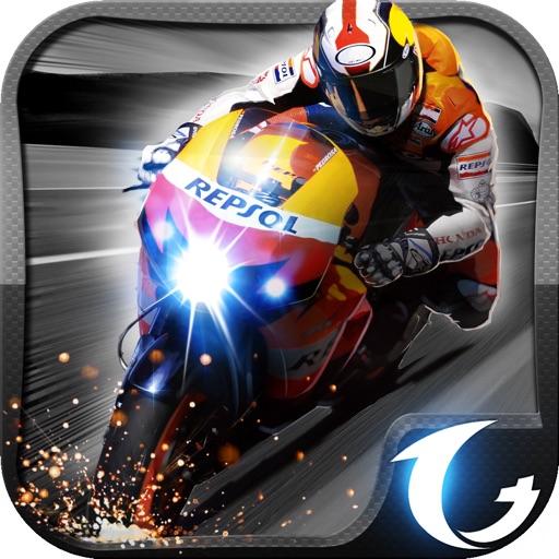 Traffic Moto