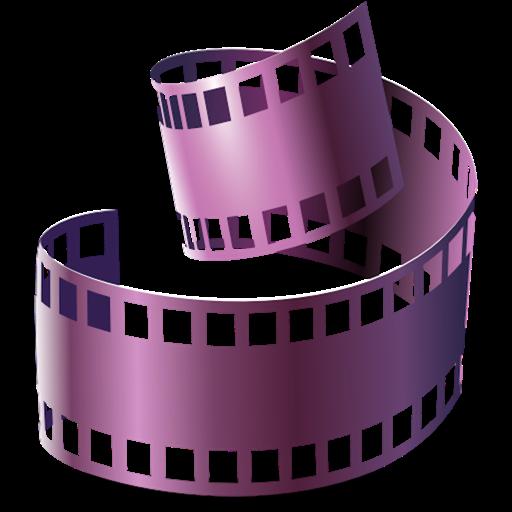 Easy Video Converter+