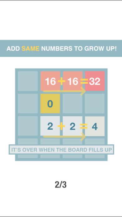 1024 - The Puzzle screenshot three