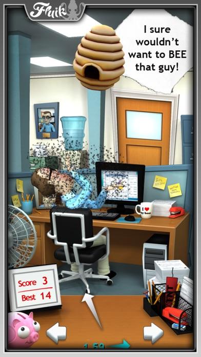 Office Jerk-2